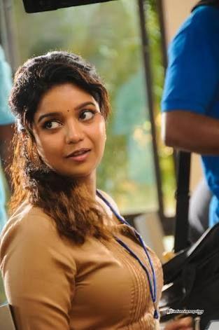 Porn star girl hindi