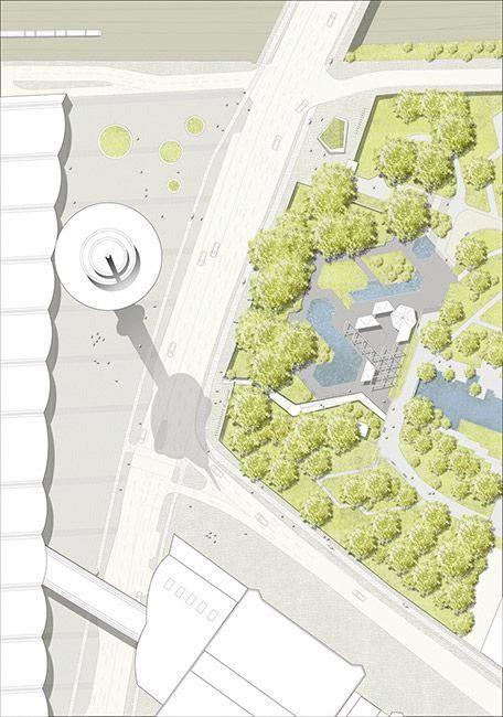 Landscape Architectural Graphic Standards Pdf Free Download