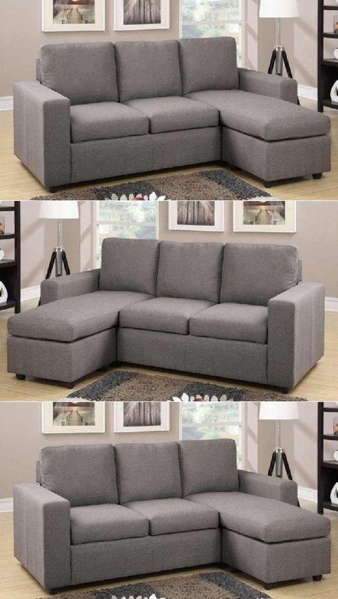 Sectional Sofas Under 300 Sofa Sofadesign Sofaideas Sectional