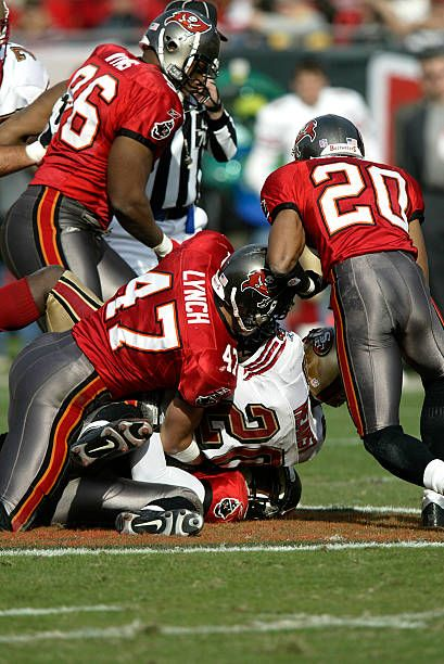 Pin By John On Nfl Underrated Players In 2020 49ers Vs Buccaneers Football Nfl Carolina Panthers