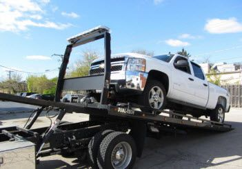 Sos Fastowing Provides Towing Service In Los Angeles Ca Sos Fast Towing Offers Superior Towing Services To Our Valued Cust Towing Service Towing Towing Company