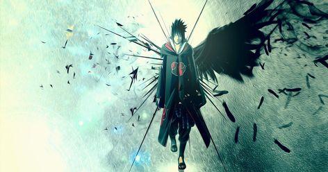 28 Best Anime Wallpaper Hd For Pc Desktop jason voorhees wallpaper hd