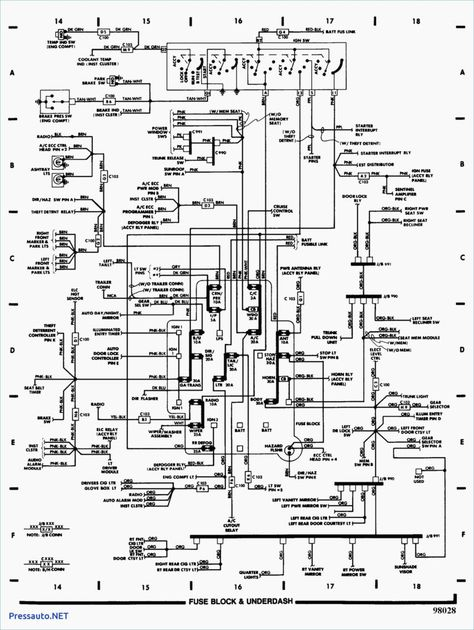 4l60e Wiring Diagram Best Of 700r4 Transmission For For