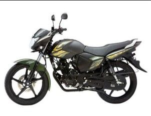 Yamaha Saluto Se Is A Very Beautiful Model Of Yamaha Brand This Is