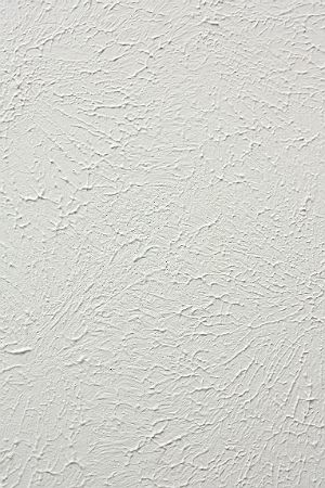 How to Texture a Ceiling with 4 Techniques