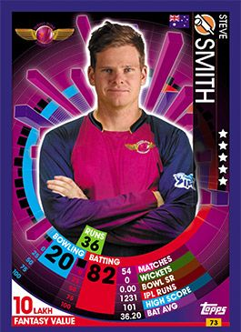 Image Result For 2018 Cricket Attax Card Cricket Cards Wickes