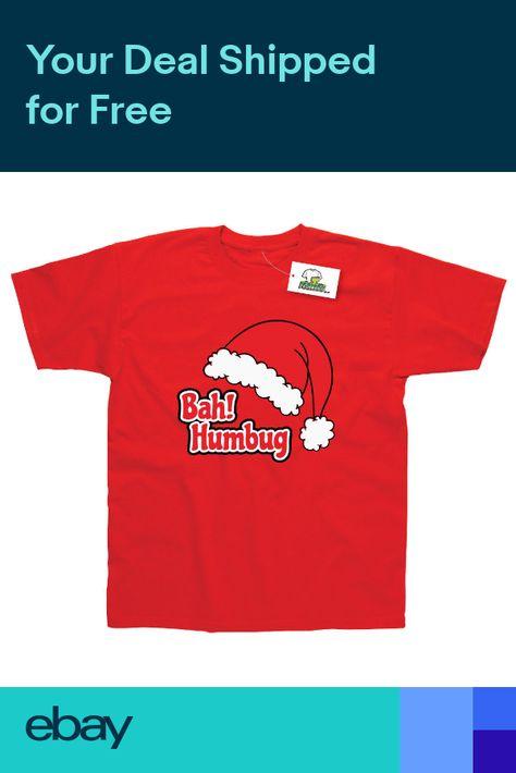 a181391065 List of Pinterest bah humbug shirt pictures & Pinterest bah humbug ...