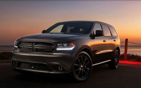 List of Pinterest dodge durango lifted 2016 pictures