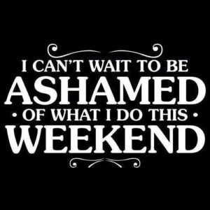 85+ Awesome Weekend Quotes and Sayings with Images | Weekend ...