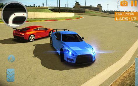 dream car racing 2 full version free unblocked online