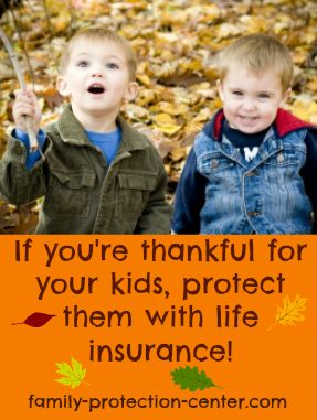 Child Life Insurance Quotes Cool If You Protect Your Child Now They'll Be Guaranteed Coverage In