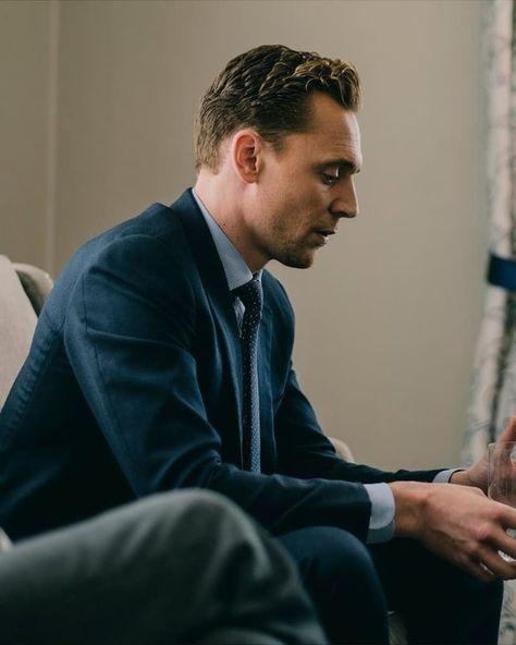 daddy Tom