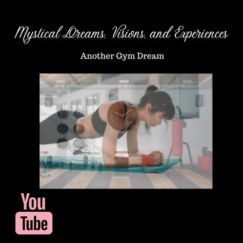 New video up on my channel. #visions #mysticalexperiences #dreamsymbolism #mysticaldreams #dreaminterpretation #youtube #lynnakteer #writer #author #speaker #awareness #awakening #iam #nevillegoddard