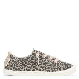 Sneakers, Sneakers fashion, Leopard shoes