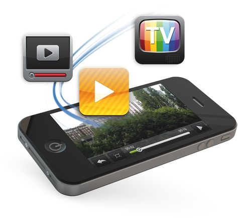 NET MOBILE AG MOBILIZES TV EXPERIENCE AT THE MOBILE WORLD