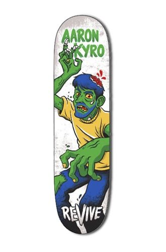 Shop Now For Decks Apparel And Accessories From Revive Skateboards And Force Wheels We Are The One Stop Shop For Everyth Skateboards Cool Skateboards Revival