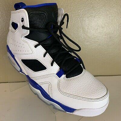 Nike Air Jordan Fight Club 91