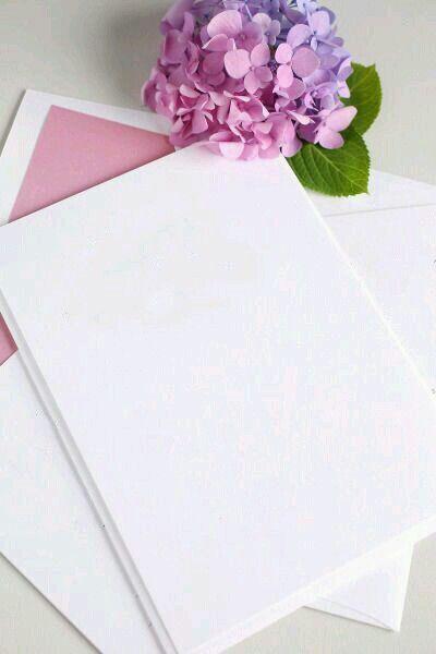 ღƹ ӝ ʒღ Paper Background Text Background Free Border Frames ღƹ ӝ ʒღ Flower Background Wallpaper Pretty Phone Wallpaper Flower Frame