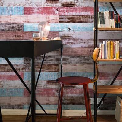 Kaleidoscope 24 X 24 Level Loop Carpet Tile Luxury Vinyl Plank Vinyl Plank Vinyl Flooring