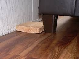 Keeping Furniture From Sliding On Hardwood Floors Diy Couch Diy Sofa Diy Pallet Sofa