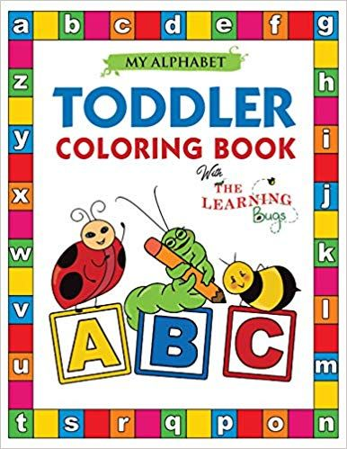 Pin By Abvdd Fgshu On Kids Room Furniture Toddler Coloring Book Kids Coloring Books Toddler Books