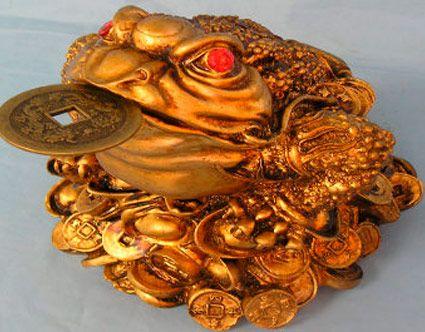 LUCKY HORSESHOE Amulet Colgante HERRADURA DE LA SUERTE · Amuleto Ritualizado