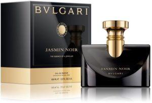 إستمتعي بأفخم أنواع العطور والبرفانات من موقع سوق دوت كوم السعودية وخصومات كبيرة بمناسبة عد الحب Perfume Seductive Perfume Bvlgari Jasmin Noir