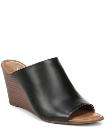 dc37dd3f197 Franco Sarto Yasmina Wedge Sandals Women Shoes in 2019 | Products ...