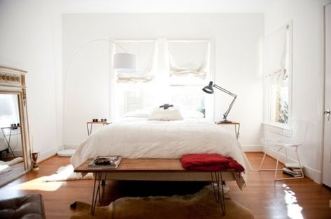 1412 besten Schlafzimmer Ideen - Schlafzimmermöbel - Kopfteil - schlafzimmer teppich