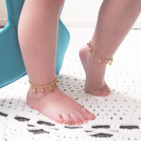 New Jewerly Bracelets Gold Boho 68 Ideas