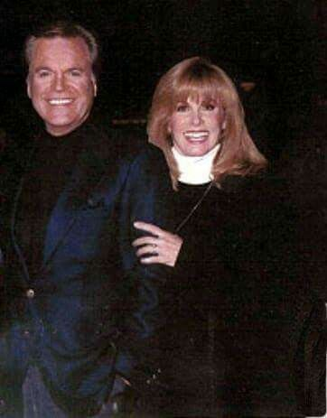 60 Places To Visit Ideas Stephanie Powers Tv Shows Hart