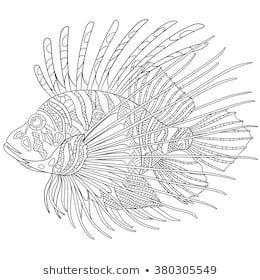 Stockfoto Und Stockbild Portfolio Von Big Boy Shutterstock Lowen Malvorlagen Malvorlagen Tiere Wenn Du Mal Buch