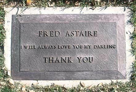 58ab6296c0ccf3ec9bfed5539f74666f - Fred Hunter's Hollywood Memorial Gardens
