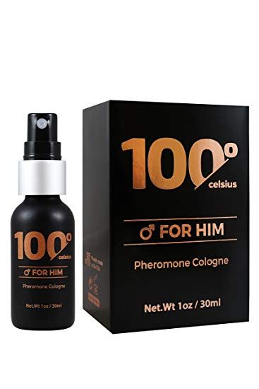 Cologne For Men Attract Women Aphrodisiac Perfume To Boost Your Pheromones Presence Bold Extra Strength Human Pheromo Pheromone Cologne Pheromones Perfume