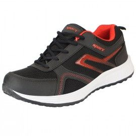 Sparx sports shoe | Running shoes for