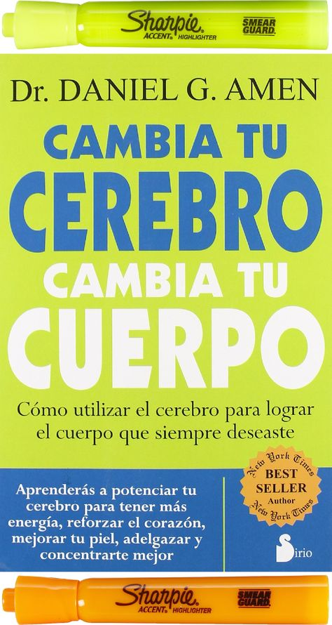 210 Ideas De Libros Libros Libros De Autoayuda Libros Para Leer
