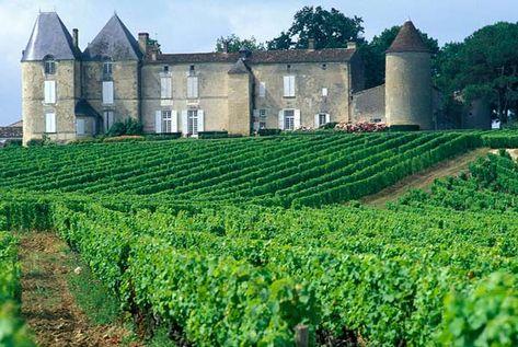 12 best Guided Tour Bordeaux and The Loire Valley images on - chambre d agriculture du loir et cher