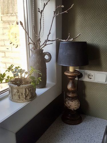 Pin Op Interieur Decoratie