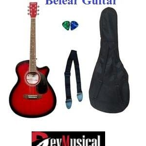 Best Acoustic Guitar Deals In December 2020 In 2020 Best Acoustic Guitar Guitar Prices Acoustic Guitar Prices