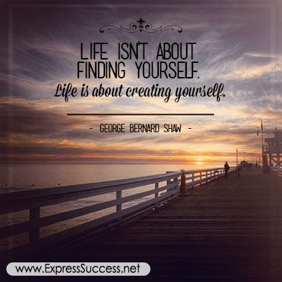 List Of Pinterest Findling Yourself Quotes Life Words Ideas