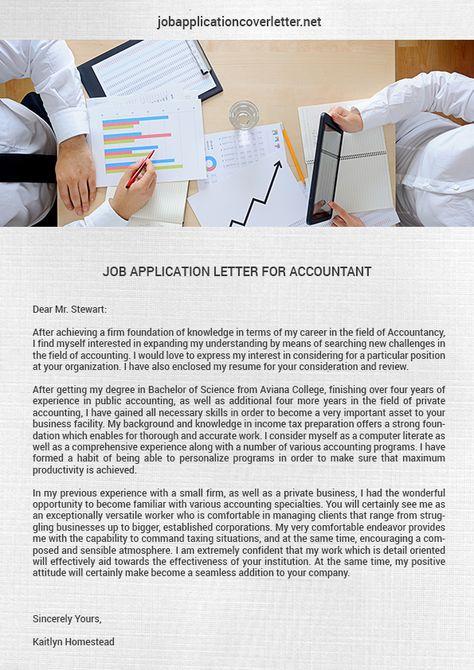 cover-letter-for-designer-jobjpg (595×842 - accounting cover letters