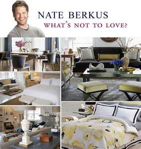 Target Collection Nate Berkus Nate Berkus Design Interior