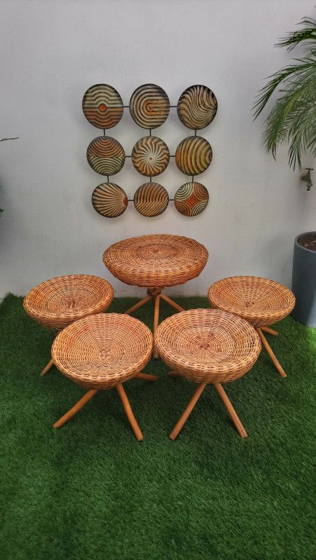 Salon D Ete Vintage Vintagestyle Garden Gardendesign Summer