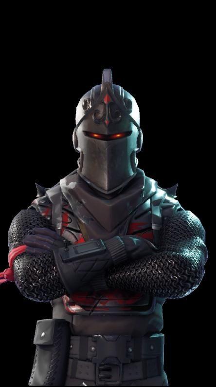 Hd Fortnite Wallpapers Dark Knight Wallpaper Red Knight Fortnite Dark Knight