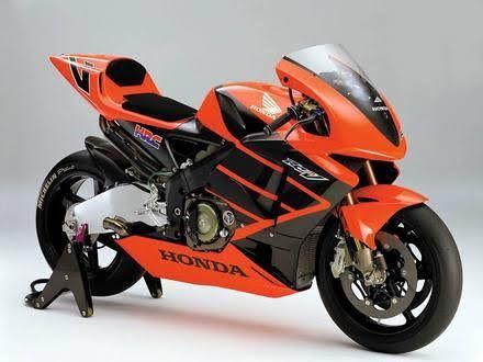 2014 honda motorcycle lineup   2014 honda motorcycle lineup, 2014