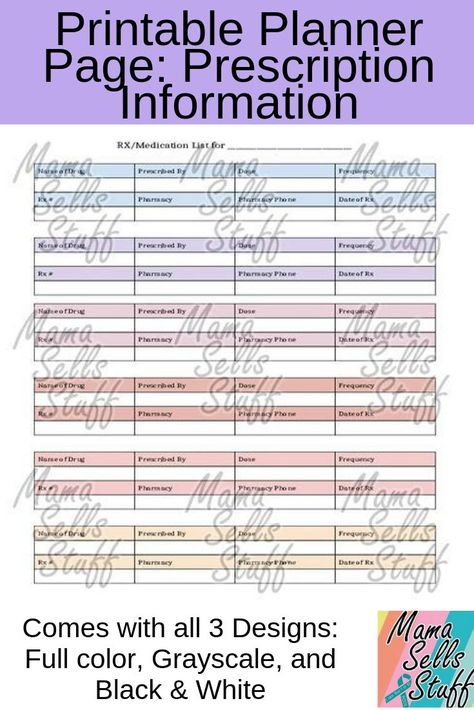 image regarding Discbound Planner Pages Printable named Record of Pinterest arc planner internet pages erin condren photographs
