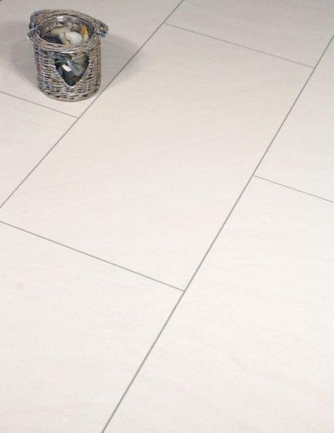 Kronotex Kamala Cream Tile Laminate Flooring Laminate Flooring White Laminate Flooring Flooring
