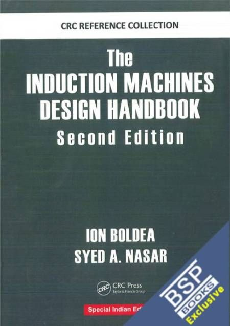 The Introduction Machine Design Handbook Technologie Mecanique