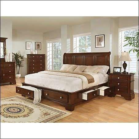 28 Awesome Art Van Furniture Bedroom Sets | Bedroom Design ...