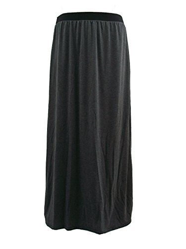 NEW WOMENS GYPSY LONG JERSEY MAXI DRESS LADIES GYPSY SKIRT PLUS SIZES 16-26